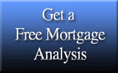 mortgage management strategies